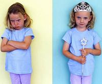 Çocuklarda Özgüveni Geliştirmek İçin Öneriler