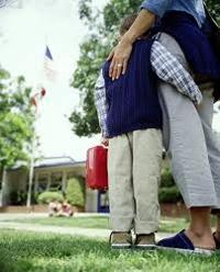 Okul Korkusunun Üstesinden Nasıl Gelinir